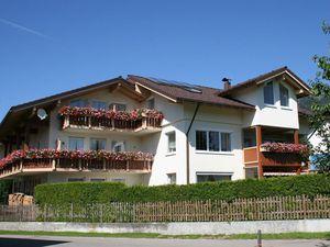 21988633-Ferienwohnung-2-Burgberg im Allgäu-300x225-1