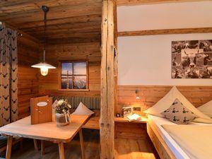 Ferienwohnung für 2 Personen (35 m²) ab 68 € in Burgberg im Allgäu