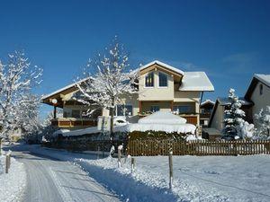 22239845-Ferienwohnung-2-Burgberg im Allgäu-300x225-2