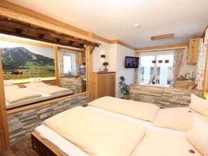 22239871-Ferienwohnung-4-Burgberg im Allgäu-300x225-3