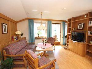 22239871-Ferienwohnung-4-Burgberg im Allgäu-300x225-4
