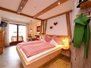 22239871-Ferienwohnung-4-Burgberg im Allgäu-300x225-5