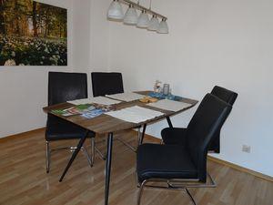 22255339-Ferienwohnung-4-Burgberg im Allgäu-300x225-3