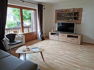Ferienwohnung für 4 Personen (60 m²) ab 58 € in Burgberg im Allgäu