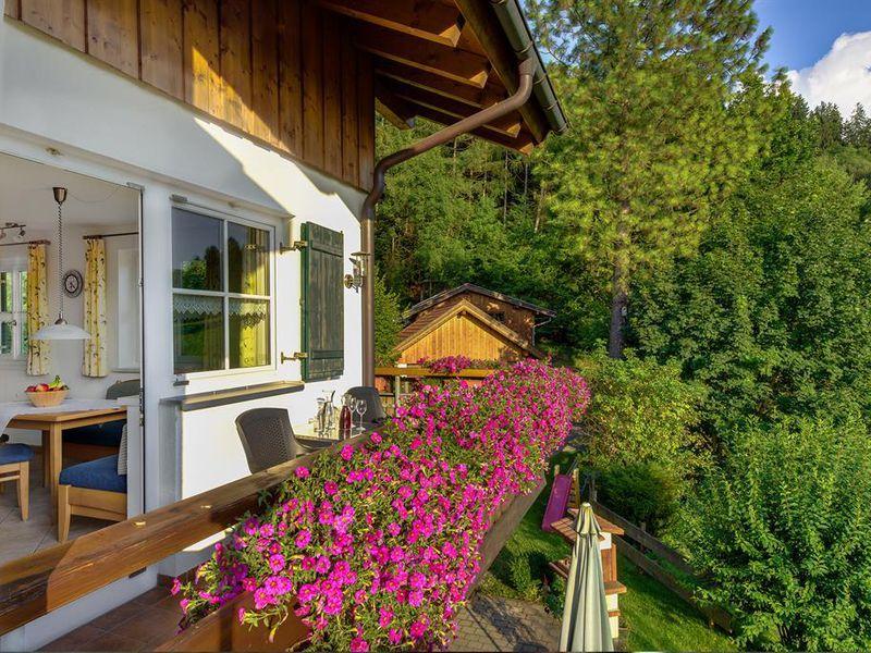 21682933-Ferienwohnung-2-Burgberg im Allgäu-800x600-36
