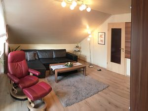 Ferienwohnung für 4 Personen (85 m²) ab 45 € in Burgbernheim