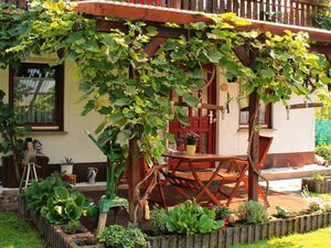 Ferienwohnung für 2 Personen (55 m²) in Burgen (Mayen-Koblenz)