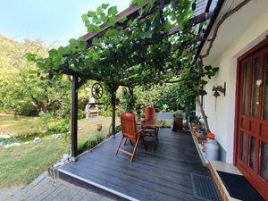Ferienwohnung für 2 Personen (55 m²) ab 45 € in Burgen (Mayen-Koblenz)