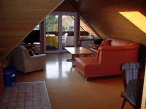 Ferienwohnung für 2 Personen (48 m²) ab 66 € in Butjadingen