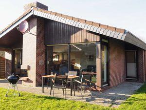 Ferienwohnung für 5 Personen (69 m²) ab 59 € in Butjadingen