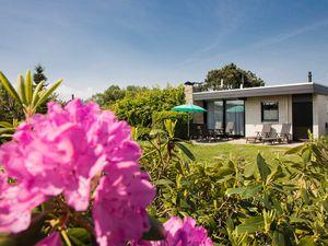 Ferienwohnung für 4 Personen (60 m²) ab 51 € in Butjadingen