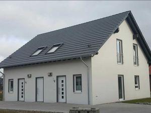 Ferienwohnung für 8 Personen (110 m²) ab 85 € in Butjadingen