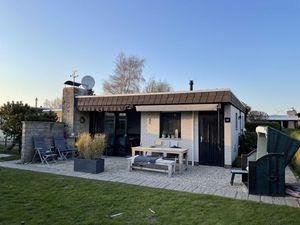 Ferienwohnung für 4 Personen (60 m²) ab 85 € in Butjadingen
