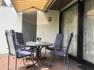 Ferienwohnung für 4 Personen (50 m²) ab 60 € in Butjadingen