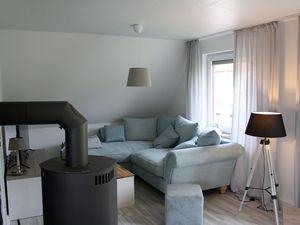 Ferienwohnung für 4 Personen (60 m²) ab 49 € in Butjadingen