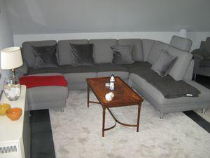 Ferienwohnung für 5 Personen (54 m²) ab 98 € in Butjadingen-Burhave