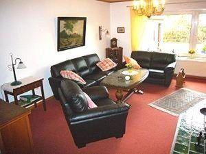 Ferienwohnung für 6 Personen (110 m²) ab 92 € in Butjadingen-Tossens