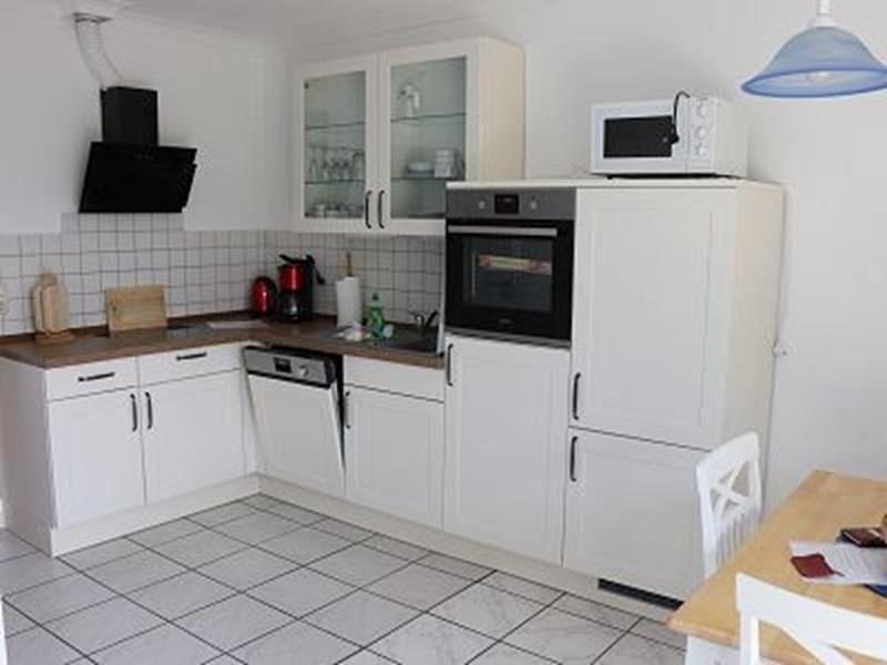 22278485-Ferienwohnung-4-Butjadingen-Tossens-800x600-0