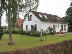 22278415-Ferienwohnung-6-Butjadingen-Tossens-300x225-2