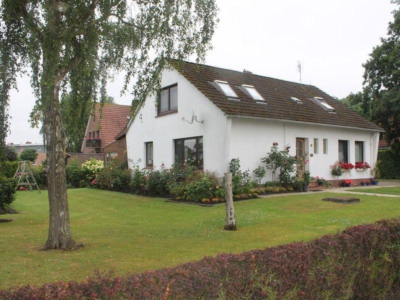 22278415-Ferienwohnung-6-Butjadingen-Tossens-800x600-2