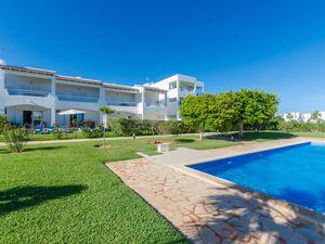 Ferienwohnung für 6 Personen (127 m²) ab 123 € in Cala d'Or