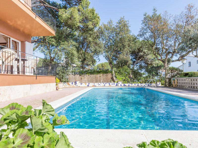 21530819-Ferienwohnung-6-Calella de Palafrugell-800x600-0