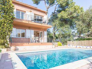 21530819-Ferienwohnung-6-Calella de Palafrugell-300x225-1