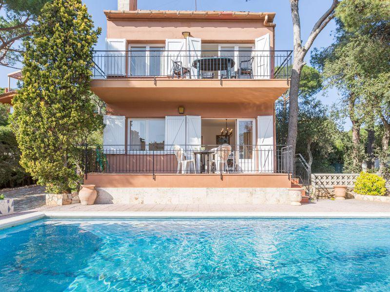 21530819-Ferienwohnung-6-Calella de Palafrugell-800x600-2