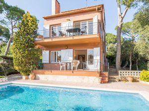 21530819-Ferienwohnung-6-Calella de Palafrugell-300x225-3