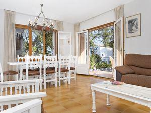 21530819-Ferienwohnung-6-Calella de Palafrugell-300x225-4