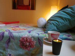 Ferienwohnung für 2 Personen (30 m²) ab 38 € in Candelaria