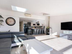 Ferienwohnung für 9 Personen ab 144 € in Cap D'Agde