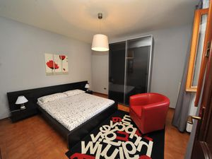 Ferienwohnung für 4 Personen (57 m²) ab 79 € in Capoliveri