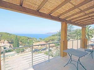 Ferienwohnung für 4 Personen (50 m²) ab 86 € in Capoliveri