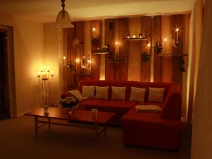 Ferienwohnung für 4 Personen (90 m²) ab 64 € in Carinerland