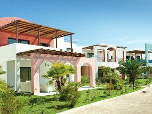 Ferienwohnung für 4 Personen (45 m²) ab 58 € in Castellaneta Marina