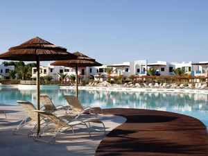 Ferienwohnung für 6 Personen (55 m²) ab 66 € in Castellaneta Marina