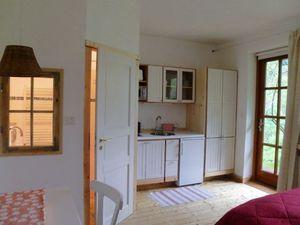 Ferienwohnung für 2 Personen (20 m²) ab 39 € in Celle