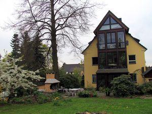 Ferienwohnung für 4 Personen (80 m²) ab 46 € in Chemnitz