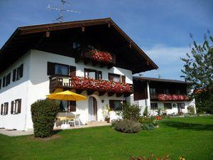 Ferienwohnung für 4 Personen (60 m²) ab 58 € in Chieming
