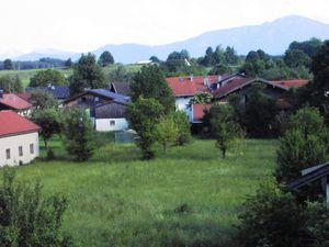 Ferienwohnung für 2 Personen (50 m²) ab 80 € in Chieming