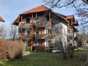 Ferienwohnung für 2 Personen (36 m²) ab 55 € in Chieming