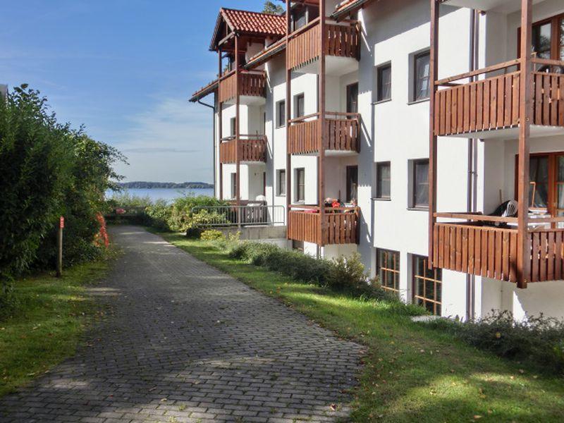 18145978-Ferienwohnung-2-Chieming-800x600-1