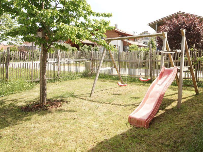 18032365-Ferienwohnung-2-Chieming-800x600-0