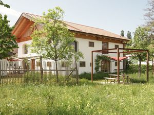 18032365-Ferienwohnung-2-Chieming-300x225-4