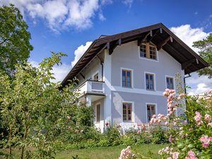 Ferienwohnung für 2 Personen (45 m²) ab 70 € in Chieming