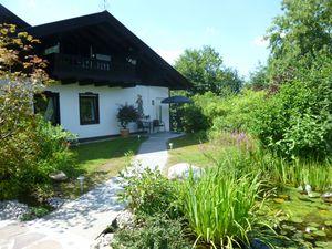Ferienwohnung für 2 Personen (40 m²) ab 65 € in Chieming