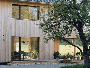 Ferienwohnung für 4 Personen (82 m²) ab 180 € in Chieming