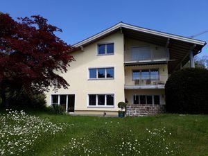 Ferienwohnung für 2 Personen (60 m²) ab 75 € in Chieming