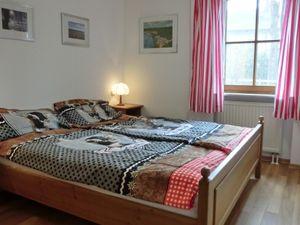 18145978-Ferienwohnung-2-Chieming-300x225-3